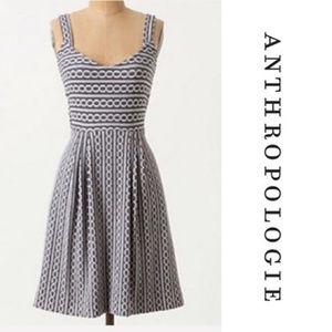 Postmark Mona Cross-Back Dress